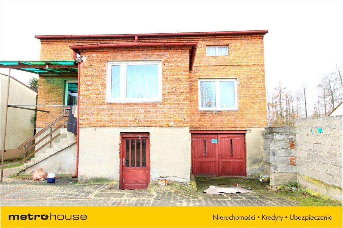Dom na sprzedaż Babichy, Rzgów  84m2 Foto 2