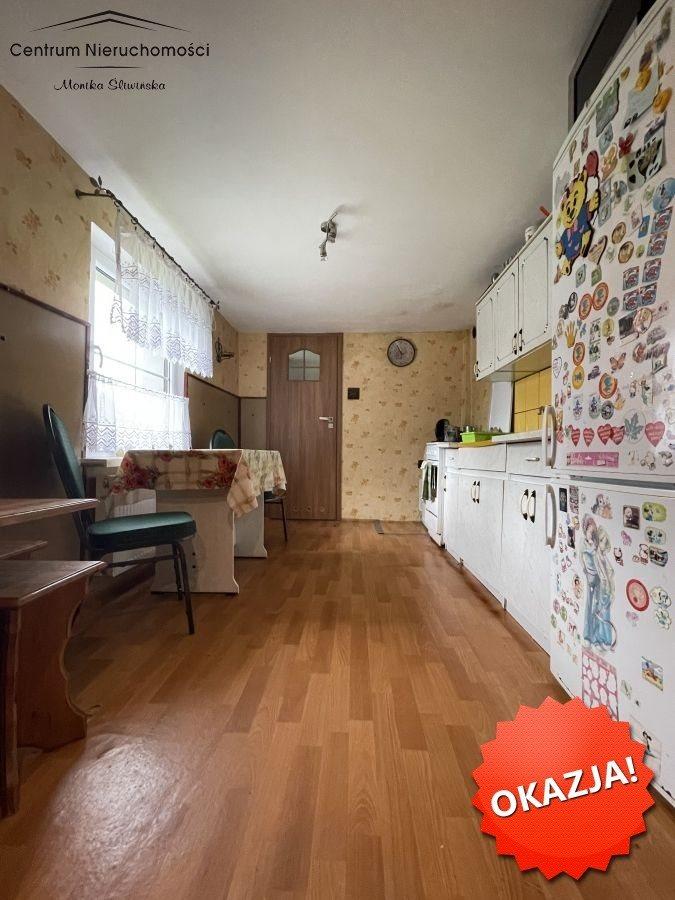 Dom na sprzedaż Kęsowo  110m2 Foto 12