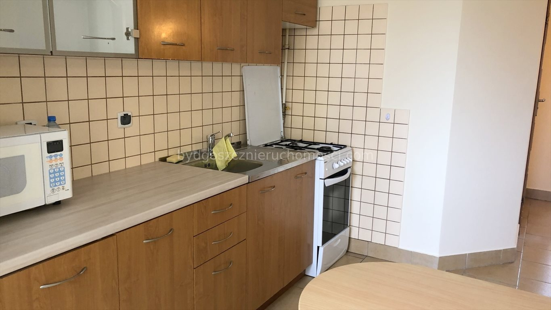 Mieszkanie dwupokojowe na wynajem Bydgoszcz, Wzgórze Wolności  50m2 Foto 4
