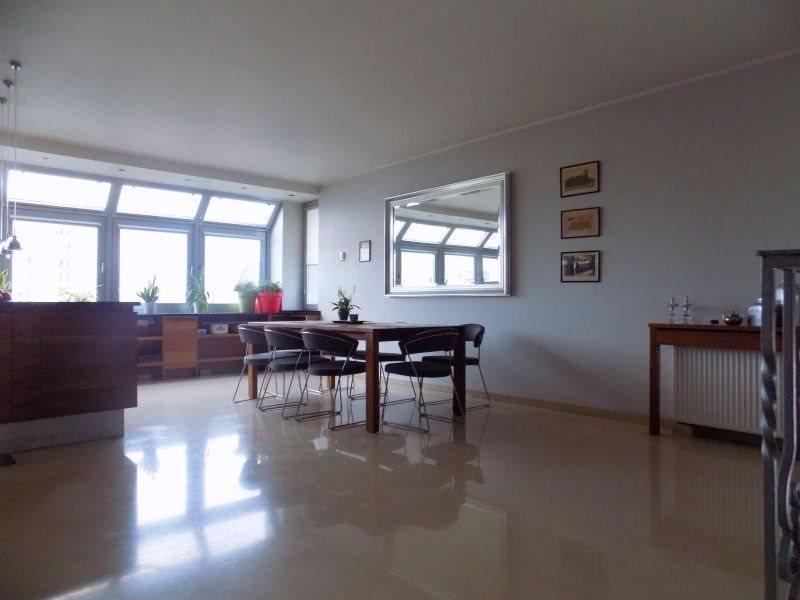 Mieszkanie trzypokojowe na sprzedaż Warszawa, Praga-Południe, Grochów, Sulejkowska,Grochowska  141m2 Foto 5