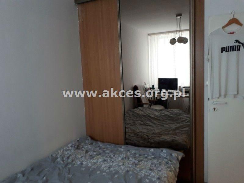 Mieszkanie dwupokojowe na sprzedaż Warszawa, Targówek, Kondratowicza  58m2 Foto 1