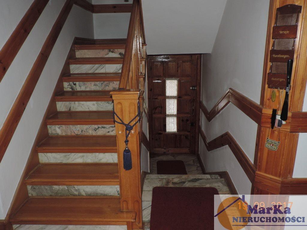 Dom na sprzedaż Borków, Borków 78  470m2 Foto 12