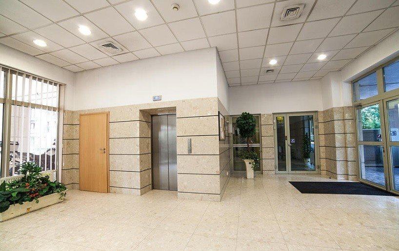 Lokal użytkowy na sprzedaż Warszawa, Mokotów, Pory  559m2 Foto 5