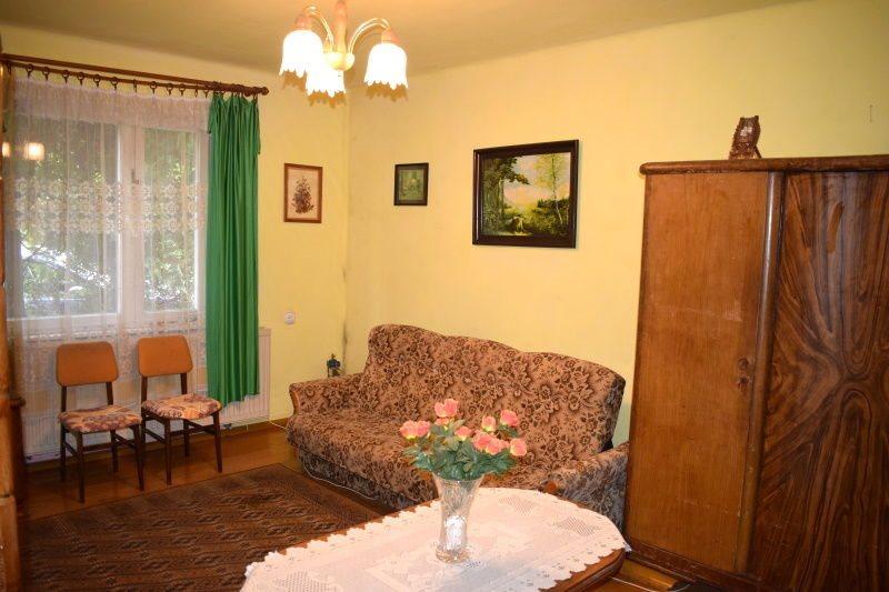 Dom na sprzedaż Bukowno, Starczynów  81m2 Foto 10