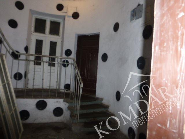 Dom na sprzedaż Warszawa, Śródmieście, Śródmieście, Wilcza  1023m2 Foto 6