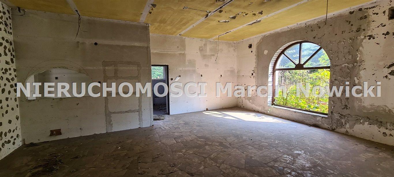 Lokal użytkowy na sprzedaż Kutno, Sklęczkowska  650m2 Foto 7
