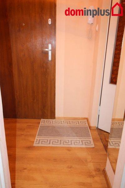 Mieszkanie dwupokojowe na wynajem Toruń, Bydgoskie Przedmieście  36m2 Foto 4