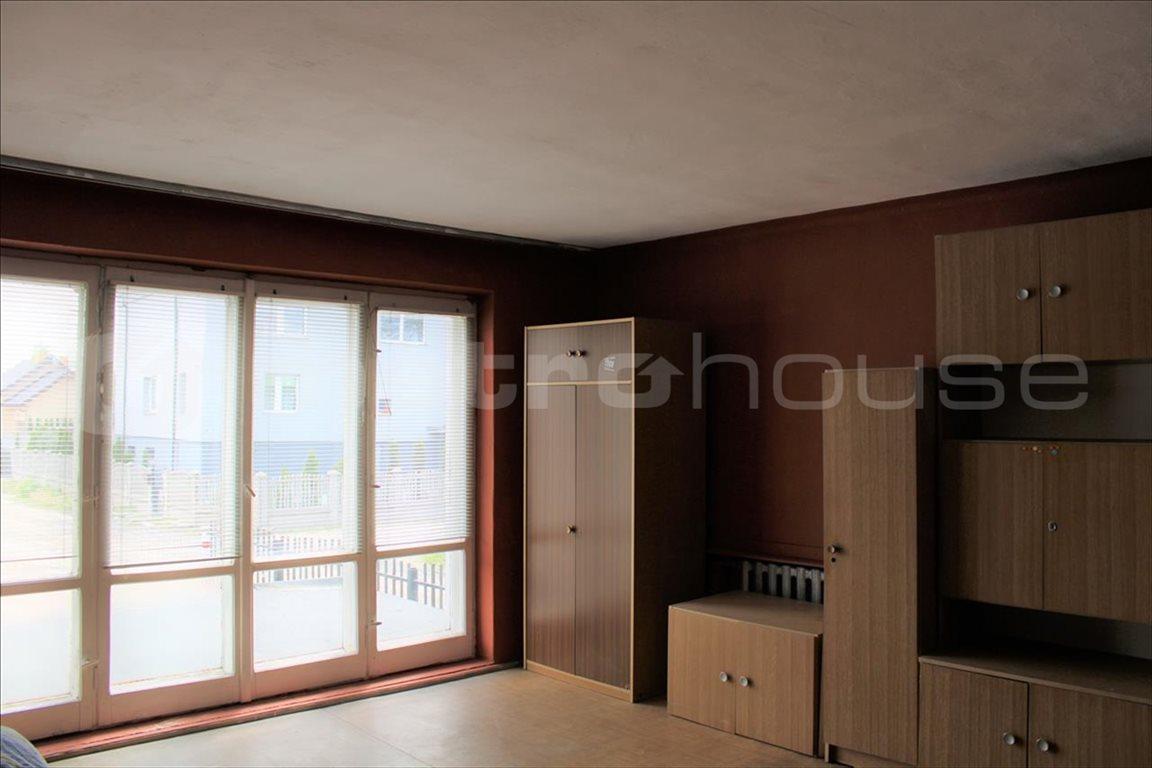Dom na wynajem Starowa Góra, Rzgów  89m2 Foto 1