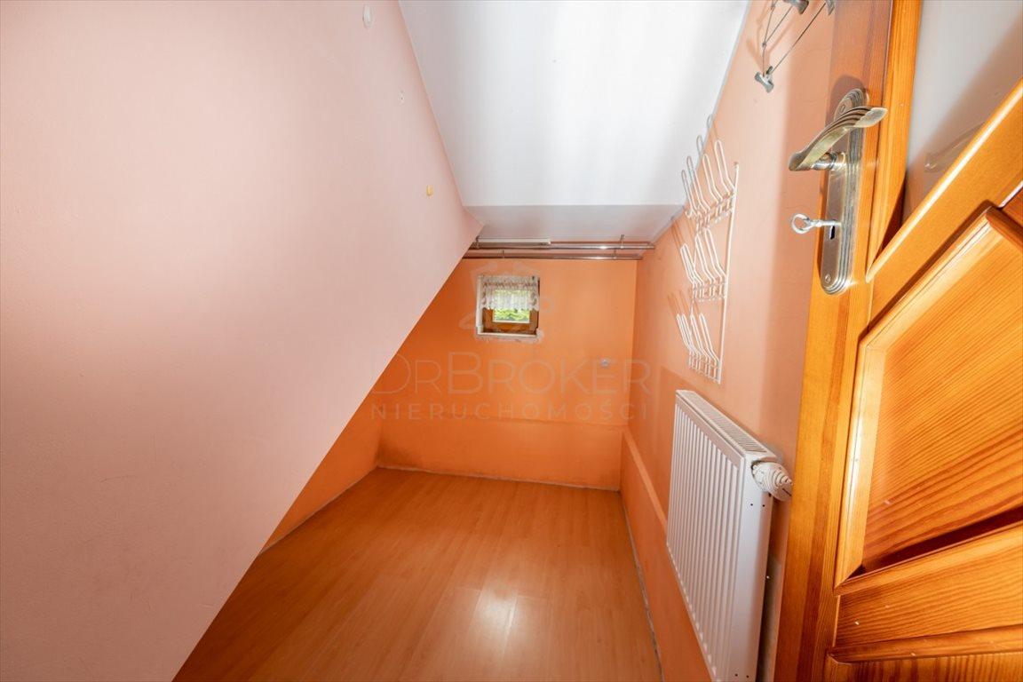 Dom na sprzedaż Ignatki  220m2 Foto 6