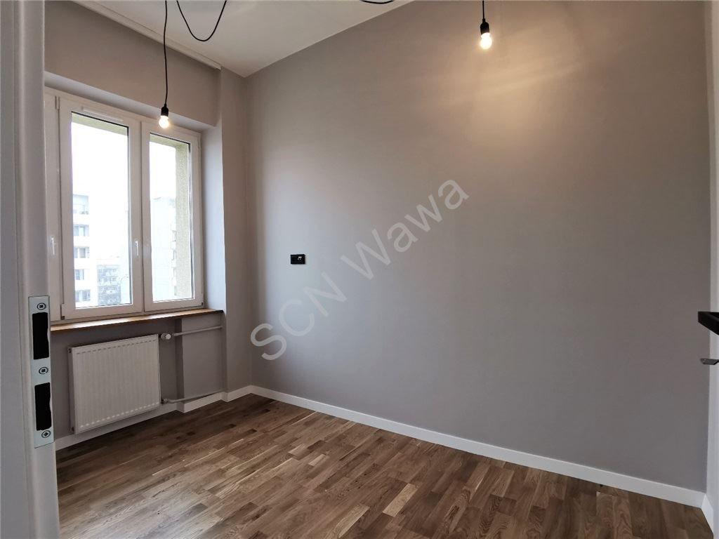 Mieszkanie na wynajem Warszawa, Ochota, Grójecka  97m2 Foto 10