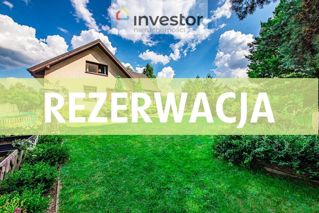 Dom na sprzedaż Ćmińsk, Wyręba  220m2 Foto 1