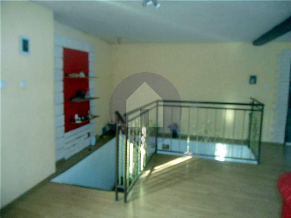 Dom na sprzedaż Małuszów  227m2 Foto 3