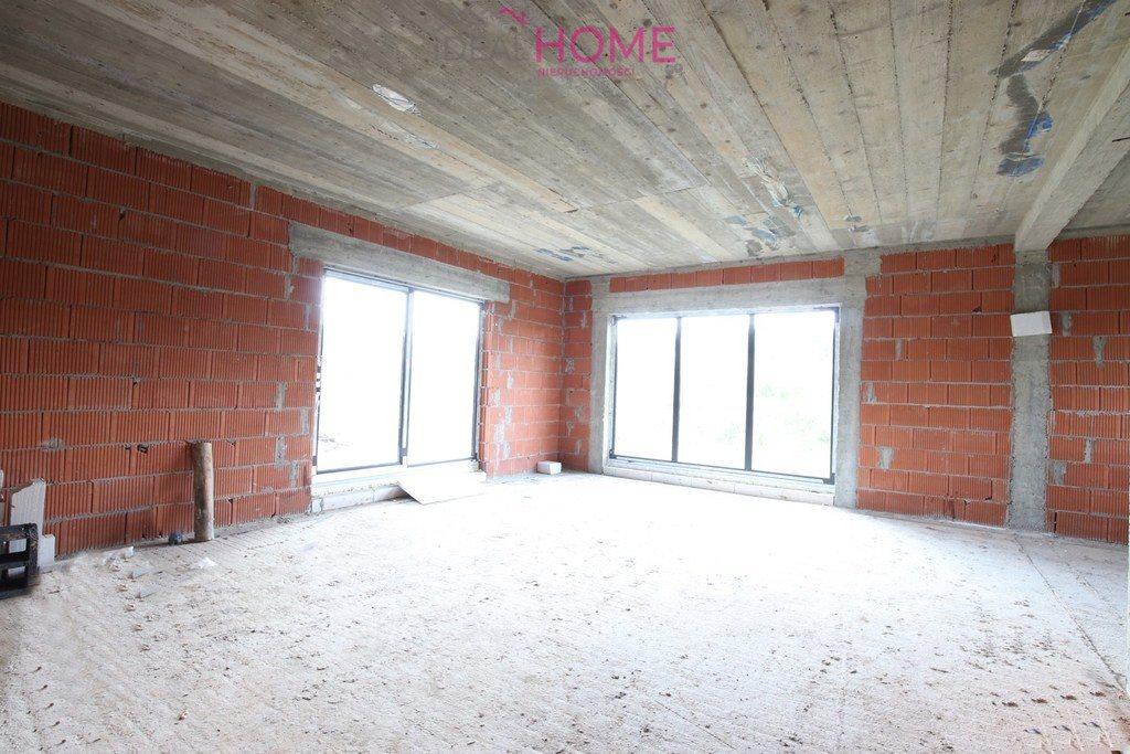 Dom na sprzedaż Niechobrz  158m2 Foto 7