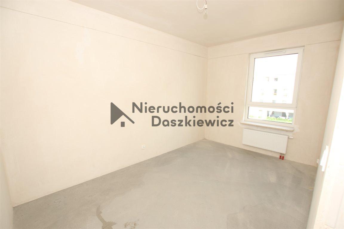 Mieszkanie czteropokojowe  na sprzedaż Warszawa, Mokotów, Sadyba, Santocka  75m2 Foto 10