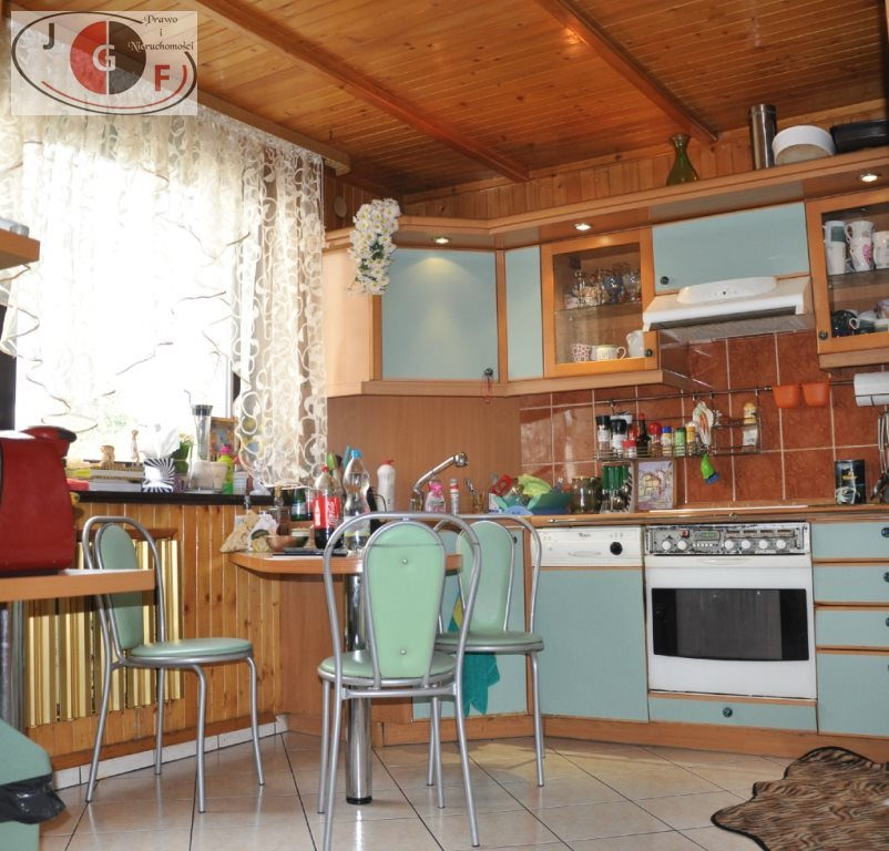 Dom na sprzedaż Gliwice, Stare Gliwice  200m2 Foto 1