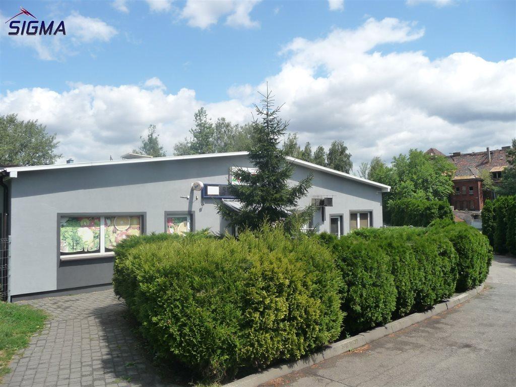 Lokal użytkowy na sprzedaż Bytom, Karb  1200m2 Foto 7