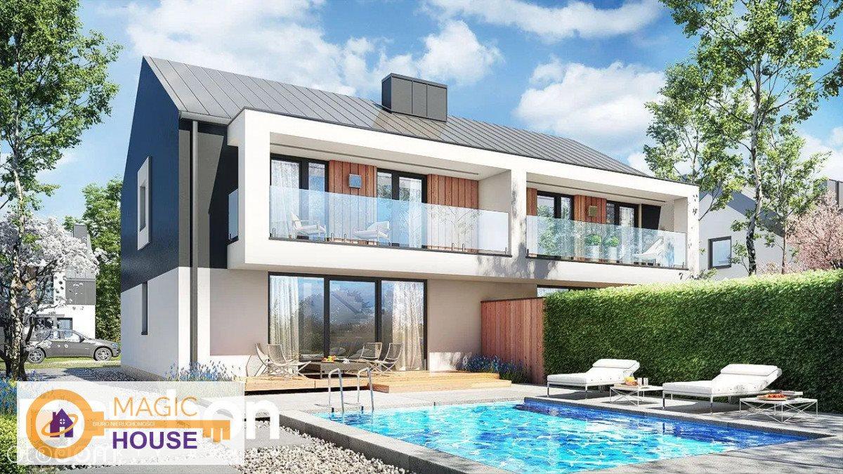 Mieszkanie na sprzedaż Bojano, Rzemieślnicza  125m2 Foto 2