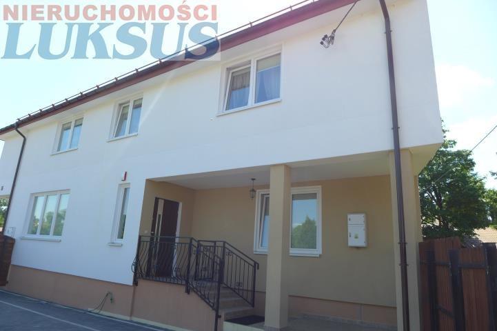Dom na sprzedaż Konstancin Jeziorna, Konstancin Jeziorna  230m2 Foto 1