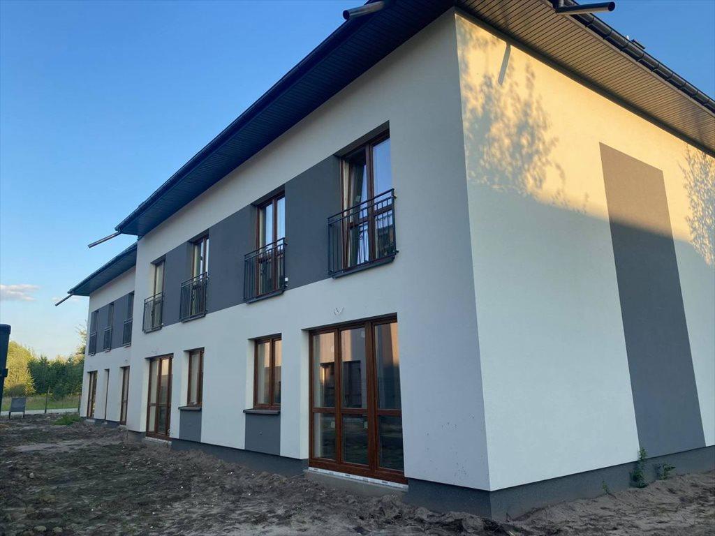 Dom na sprzedaż Kobyłka, Maciołki  85m2 Foto 1