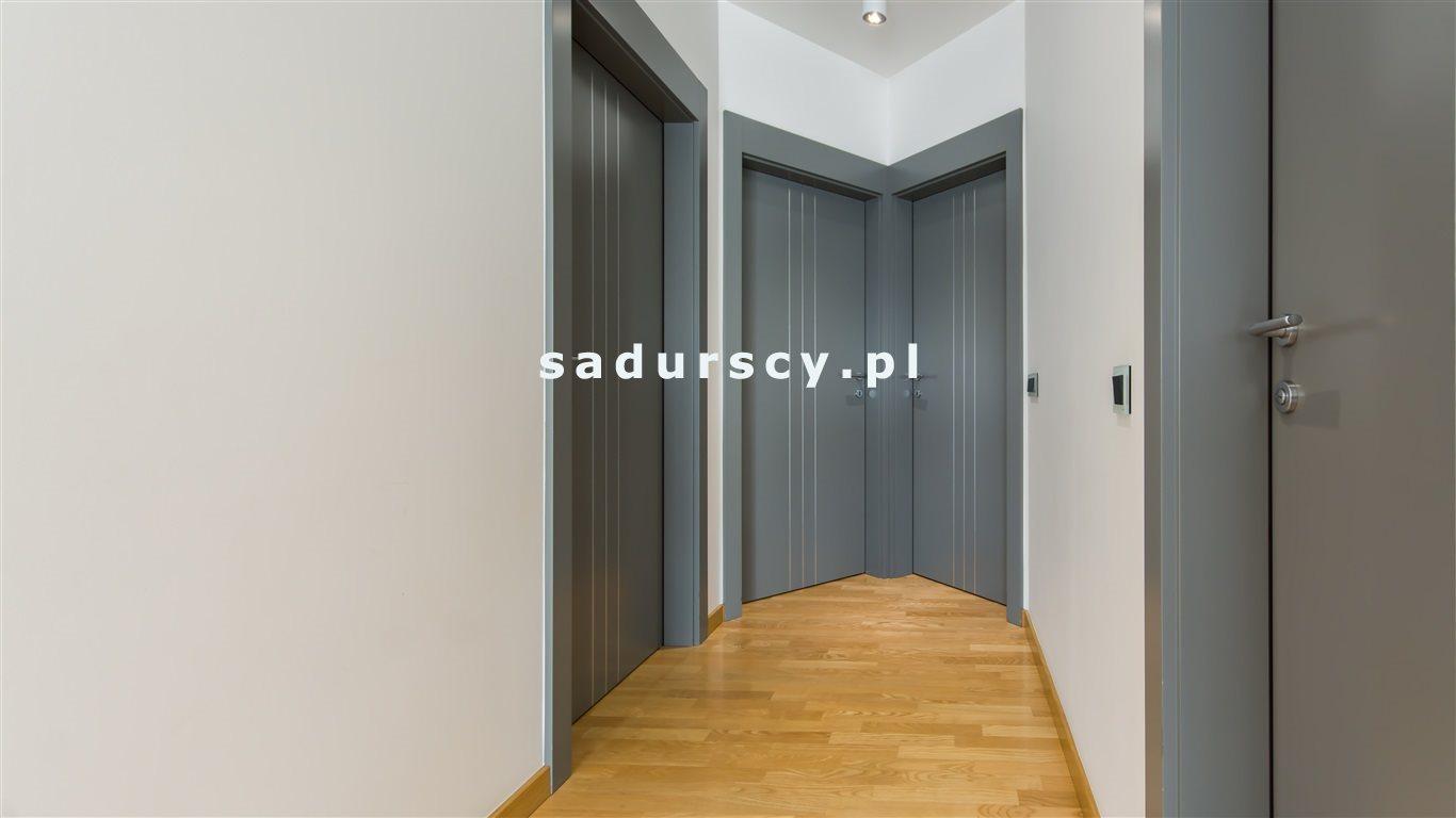 Dom na sprzedaż Kocmyrzów-luborzyca, Luborzyca  150m2 Foto 12