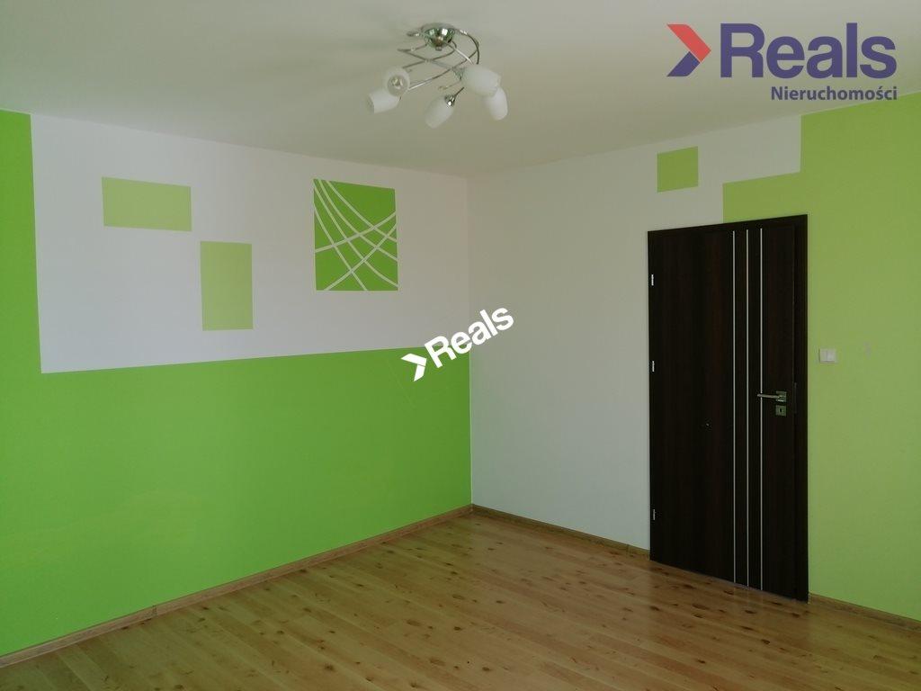 Dom na sprzedaż Olszewnica  100m2 Foto 8