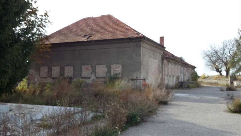 Lokal użytkowy na sprzedaż Grudziądz, Jagiellończyka  1200m2 Foto 3