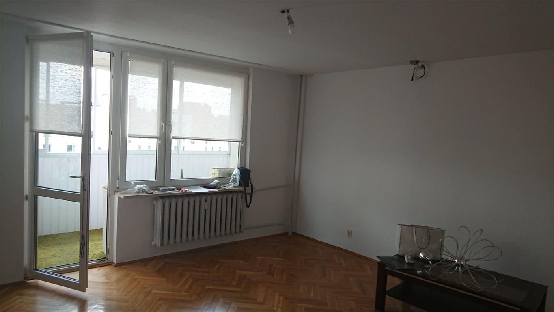 Mieszkanie trzypokojowe na sprzedaż Warszawa, Praga Południe, Łukowska 9  70m2 Foto 1