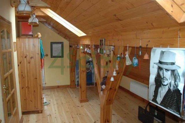 Dom na sprzedaż Konstancin-Jeziorna  200m2 Foto 9
