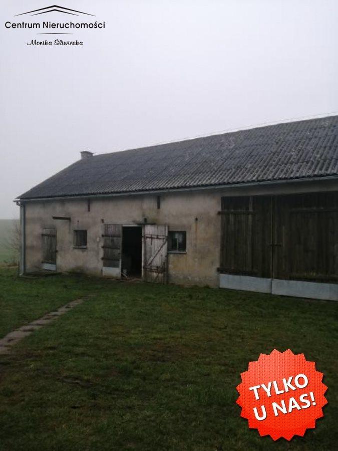 Dom na sprzedaż Lichnowy  240m2 Foto 5
