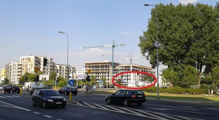 Lokal użytkowy na wynajem Warszawa, Targówek, Bródno  100m2 Foto 2