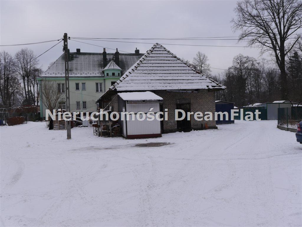 Mieszkanie dwupokojowe na sprzedaż Skarżysko-Kamienna  60m2 Foto 5