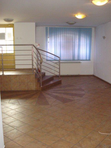 Lokal użytkowy na wynajem Toruń, centrum  77m2 Foto 1