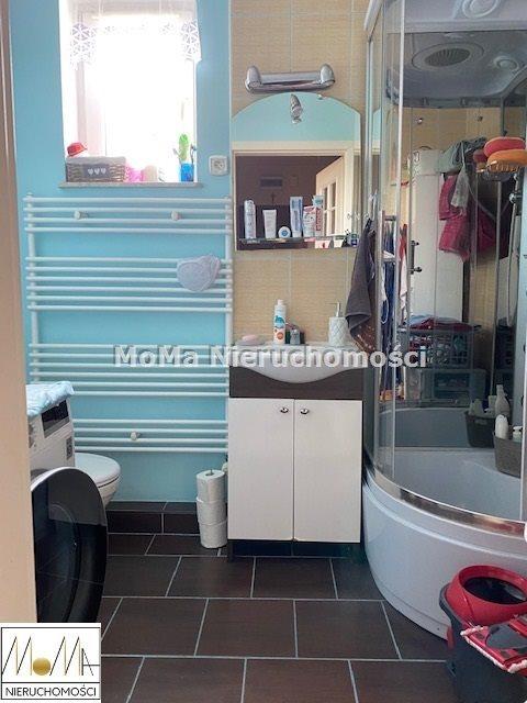 Mieszkanie dwupokojowe na sprzedaż Bydgoszcz, Fordon  52m2 Foto 6