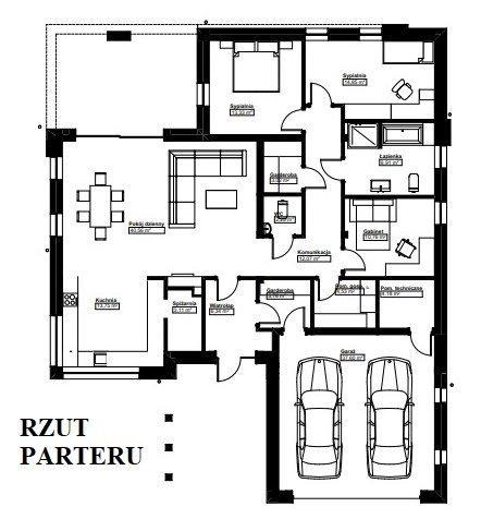 Dom na sprzedaż Jurowce  168m2 Foto 5