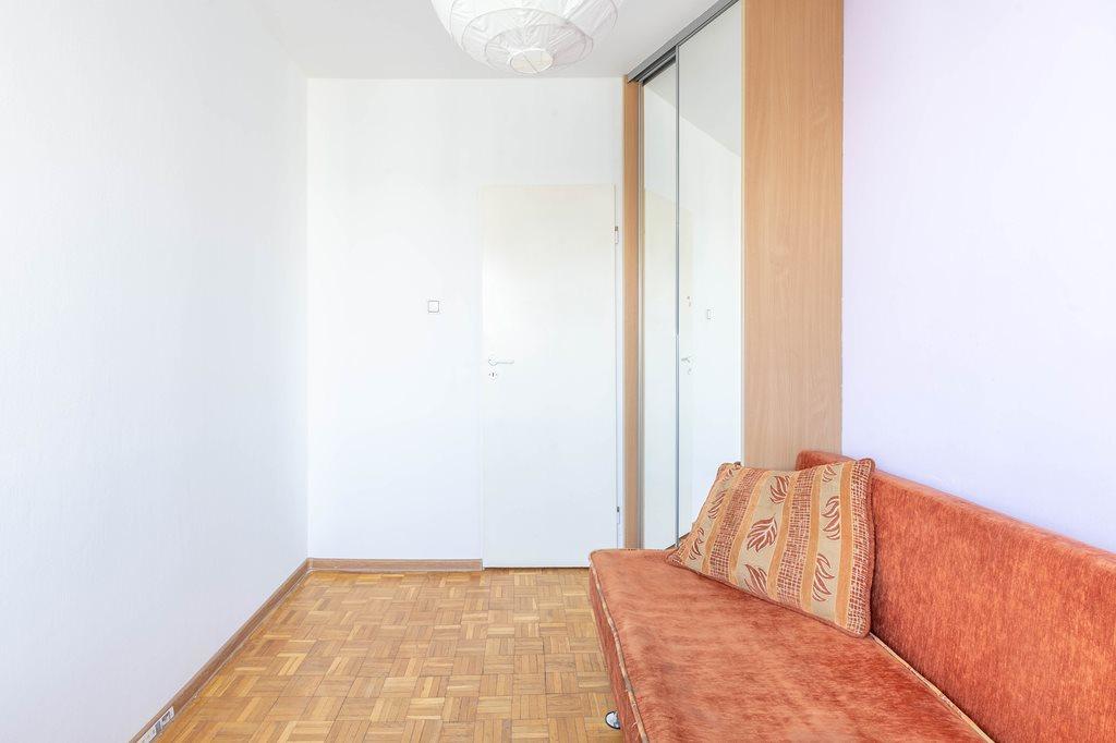 Mieszkanie trzypokojowe na sprzedaż Poznań, os. Bolesława Chrobrego  50m2 Foto 5