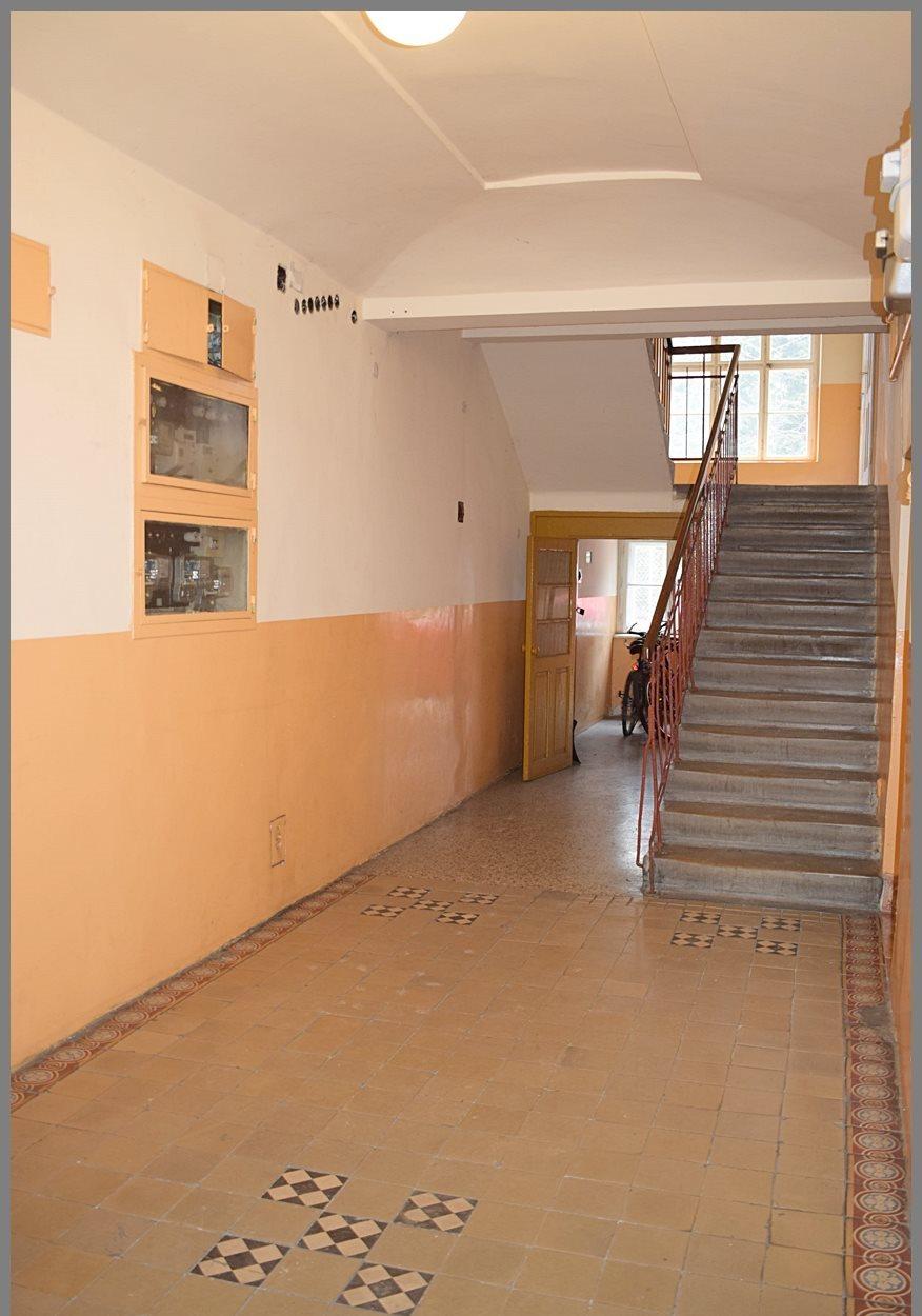 Dom na sprzedaż Bielsko-Biała, Lipnik, Leszczyńska  483m2 Foto 3