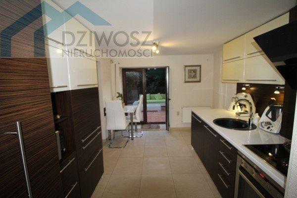 Dom na sprzedaż Miłoszyce  120m2 Foto 2