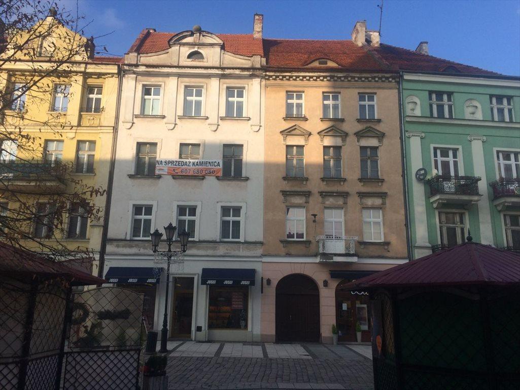 Dom na sprzedaż Kalisz, Główny Rynek  937m2 Foto 2