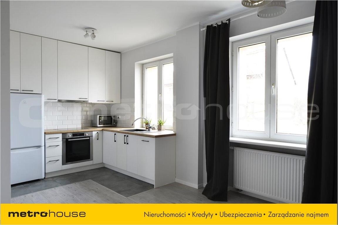 Mieszkanie trzypokojowe na sprzedaż Elbląg, Elbląg, Malborska  56m2 Foto 4