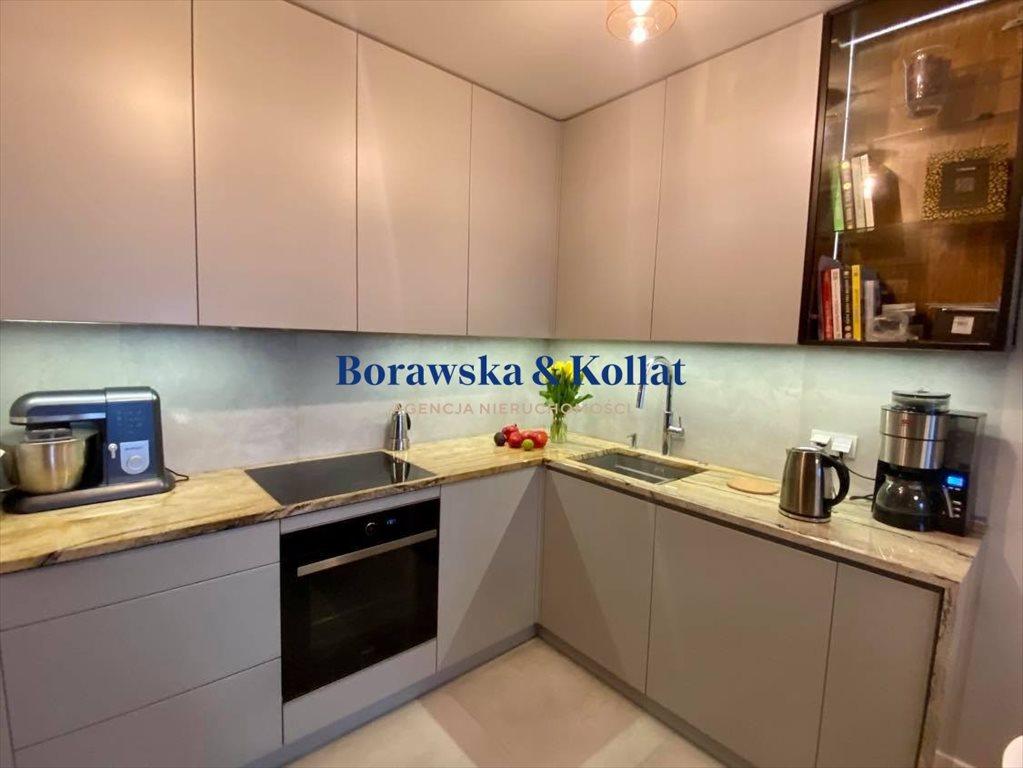 Mieszkanie dwupokojowe na sprzedaż Warszawa, Praga-Południe, Motorowa  47m2 Foto 9