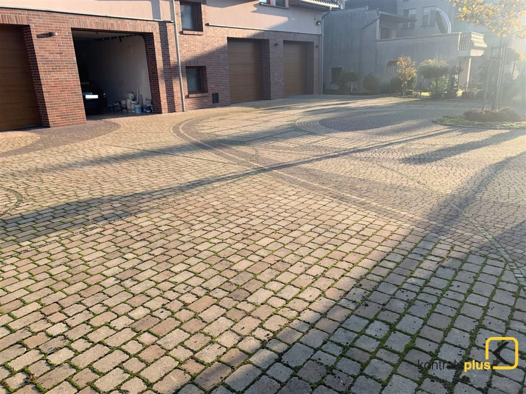Lokal użytkowy na sprzedaż Pszczyna, Centrum, Stefana Batorego  280m2 Foto 11