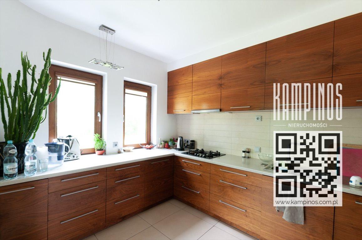 Dom na sprzedaż Wyględy, Leszno, oferta 2226  211m2 Foto 4