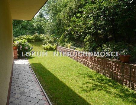 Dom na sprzedaż Jastrzębie-Zdrój, Jastrzębie Górne  380m2 Foto 5