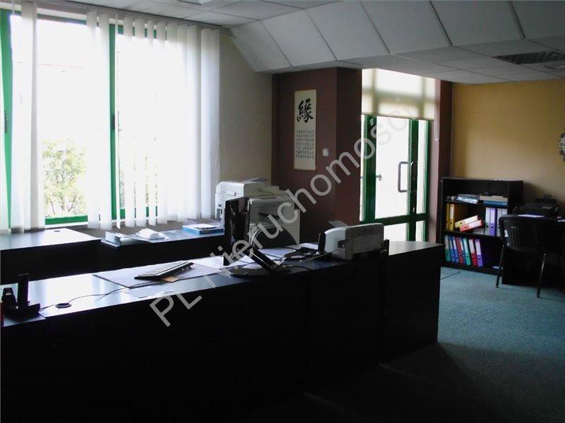 Lokal użytkowy na sprzedaż Pruszków  104m2 Foto 1
