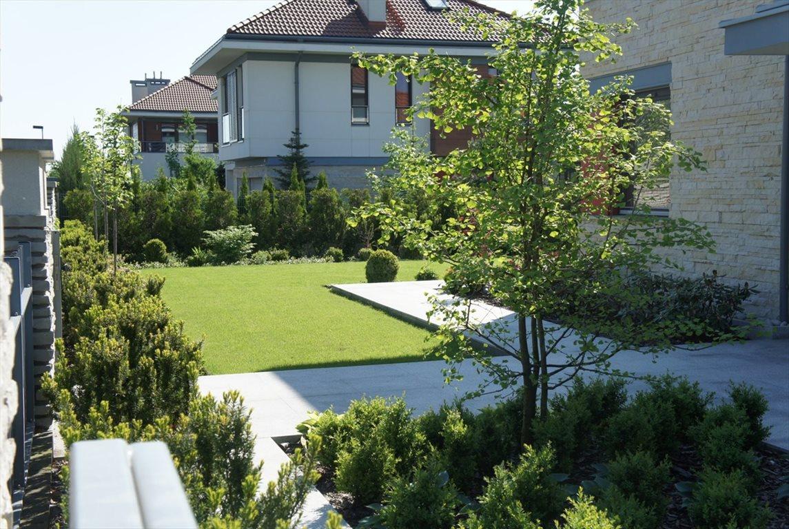 Dom na wynajem Bielawa  540m2 Foto 13
