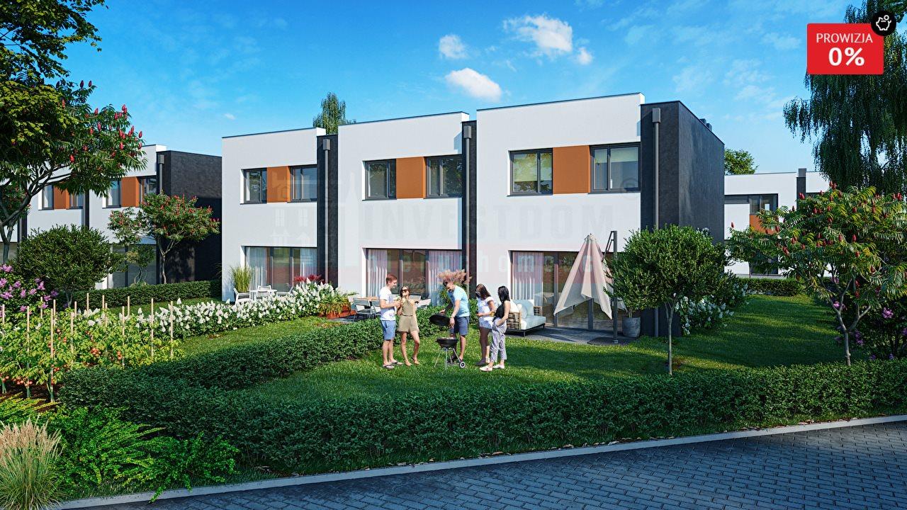 Dom na sprzedaż Opole, Górki  78m2 Foto 2