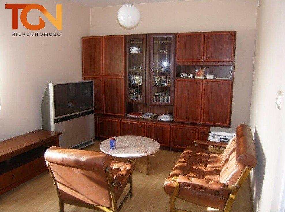 Dom na sprzedaż Łódź, Górna  230m2 Foto 4