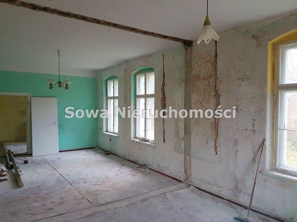 Mieszkanie czteropokojowe  na sprzedaż Głuszyca, Grzmiąca  80m2 Foto 1