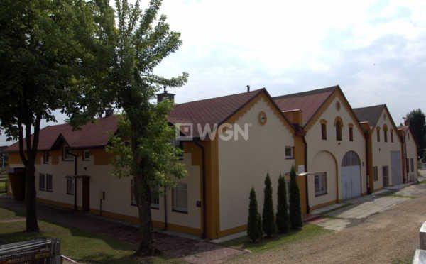 Lokal użytkowy na sprzedaż Częstochowa, Śródmieście, Centrum, Trzech Wieszczów, Śródmieście  1418m2 Foto 3