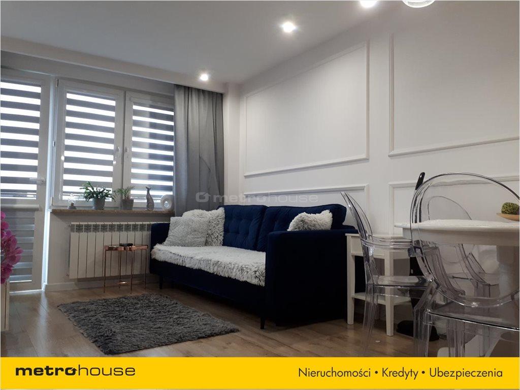 Mieszkanie dwupokojowe na sprzedaż Biała Podlaska, Biała Podlaska, Kolejowa  47m2 Foto 3